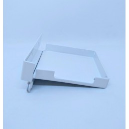 Security Bracket OPTIMUM 4000