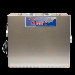 Hidroambient - Sistema programable de aromatización de ambiente