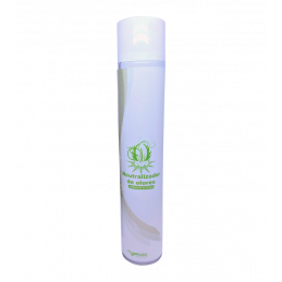 Spray UP 750ml Menthol Plus